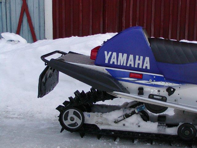 Yamaha P Drivers