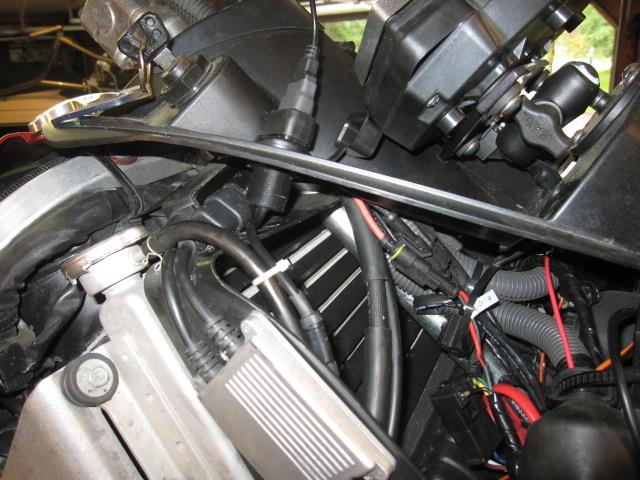 3BR Powersports Review & Install on