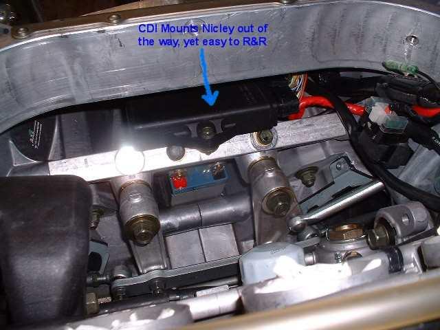 2003 Yamaha R1 Fuse Box Location : Yamaha rx fuse box repair wiring scheme